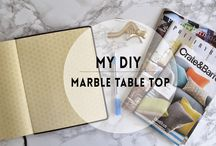 DIY for moms and kids