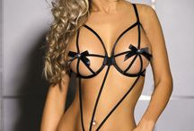 Adult Blonde American Cam Girls / http://www.biggestporntube.net