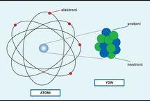 7 kemia