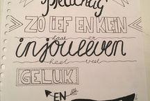 <=> selfmade