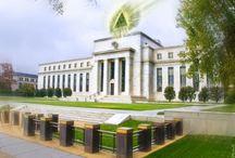 Блог о финансовой грамотности / Финансовая грамотность в статьях и картинках!