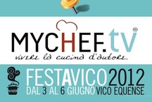 MyChef.tv at...