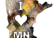 MN Swag / MN Art