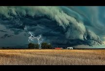 weatherness