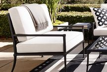 Perry Home :: Outdoor