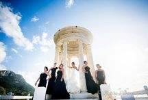 Swell Destination Weddings / by Swell Beauty