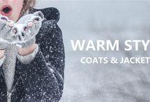 Winter Season / Buy Winter Wear for Women, Winter Clothes Online Huge range of Women and Mens Winter Wear at Shoppingspout