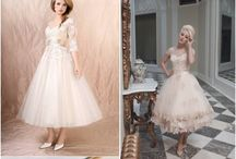 Offbeat / Step away from the expected