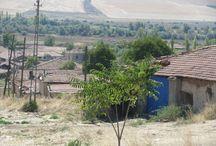 Sungurlu Köy Videoları