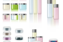 beCPG PLM Cosmetics / beCPG PLM software helps you to manage innovation in cosmetics : new product developments, formulation, regulatory compliance, reduce time-to-market, reuse knowledge http://www.becpg.net