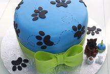kreatív sütik