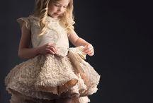 Модные детки