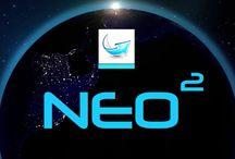 NEO2 square