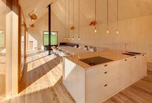 house ideas for mpekweni