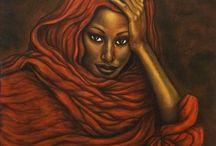 Sacha Baraz / http://www.sachabaraz.com  http://www.facebook.com/sachabaraz.art  http://www.twitter.com/SachaBaraz