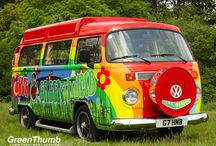 Love GreenThumb