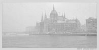 Budapest / capital city of Hungary