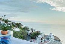 Great Airbnb Rentals