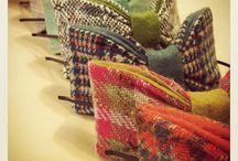 Craft Ideas / by Diana Beckett