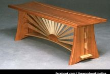 desk/table/consol/sideboard