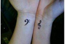tattoo goals ❤