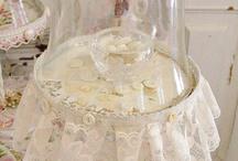 Glass Dome Ideas
