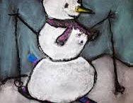 Kuvaamataito (talvi)