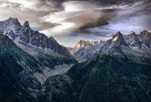 Switserland