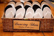 Wedding Ideas | For your guests