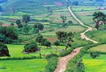 Vizag - my dream destination