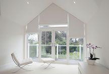 Fenster Kinderzimmer
