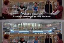 the breakfast club ✊