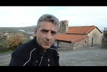 my videos / Kourakos Dimitris photography videos movies