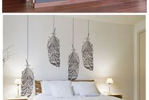 Wall paiting ideas