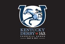 Celebrate the Kentucky Derby