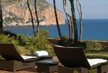 Best Hotels in Mallorca / We offer a selection of the best hotels in Mallorca. Whether it's the ambiance or a stunning location, the right style notes, a magnificent view... it's an element that sets them apart. We have done our best to capture the essence of each hotel, what makes it special to us and right for you. Thanks to the close relationships we build with our providers we have access to competitive rates, special discounts, upgrades and other benefits.