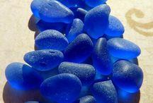 bleu.