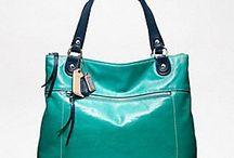 Bags / by Kate Krue