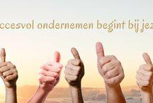 Blogs met tips en adviezen / Op mijn website en op FB delen we vaak tips en blogs om jou een stapje verder te helpen. Mochten hier nog vragen over zijn stuur dan een mailtje naar info@inerkom.nl