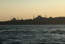 Articles to Read / Blog posts to read before moving or visiting Istanbul, Turkey.