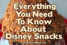 Disneyworld for adults! / My trip planning for May 2015! Second trip there!