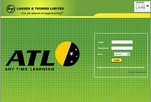 LMS & Technology Solution Case Studies / LMS & Technology Solution Case Studies that we have created. Download Case Studies on LMS & Technology Solutions for eLearning & Training. / by Upside Learning
