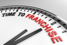 Franchise Business Opportunities / Επιχειρηματικές Προτάσεις Franchise