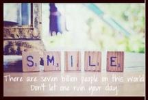 LIVE, laugh,L<3VE