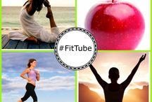 #FitTube / #FitTube