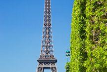 Au Pair Francja / #HappyAuPair to firma, która pomoże Ci wyjechać jako au pair do Francji. Program Au Pair Francja to świetna szansa na poprawienie znajomości języka francuskiego i możliwośc poznania tego państwa.