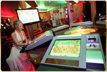 https://twitter.com/CortezBirklidas/status/385680787934162944 / Play online casino game titles - online casinos pertaining to consumers throughouthttps://twitter.com/CortezBirklidas/status/385680787934162944