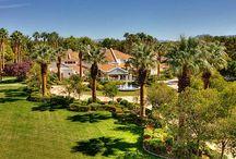 South, Las Vegas / #BerkshireHathawayHomeservices #LasVegas