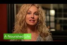 A Nourished Life - Holistic Health Coaching for women all over the world. / Shelley is a holistic health coach, nutritional chef and founder of A Nourished Life, a comprehensive wellness coaching company dedicated to teaching women how to re-connect with self-care and 'lifestyle medicine' so they can look and feel exactly the way they want.