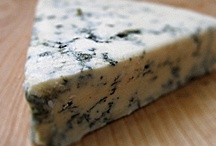 Cheese I love you